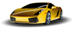 TheStructorr_Lamborghini_Gallardo